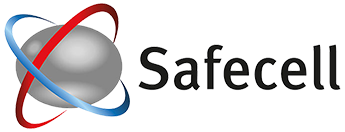 Safecell Security Manchester Security Systems