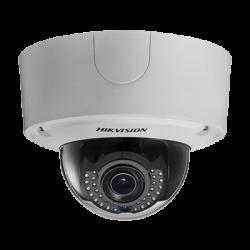CCTV Installation Manchester