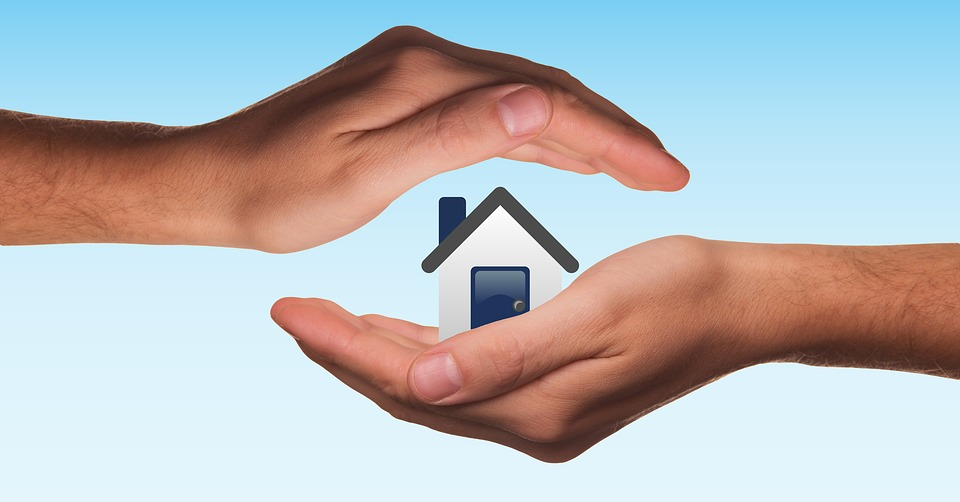 Security-For-Housing-Associations-uk-Manchester-Company