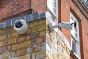 CCTV Installer Manchester