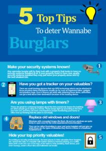 5-Top-Tips-To-Deter-Burglars